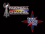 Westside Bern supported by PAINTBALL-CHANNEL