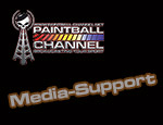Media Support by PbC